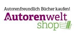 Link zum Autorenwelt Shop