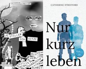 Bücher von Catherine Strefford